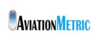 Aviation metric